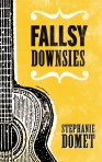 FallsyDownsies